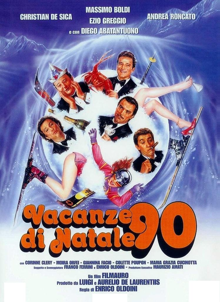 Vacanze-di-Natale-90-cover-dvd-2