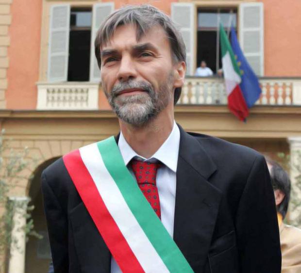 Graziano_Delrio1