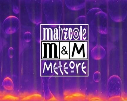 matricoleemeteore_01