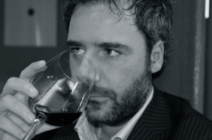 Nereo vino