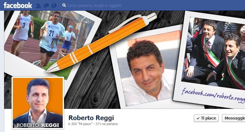 roberto facebook