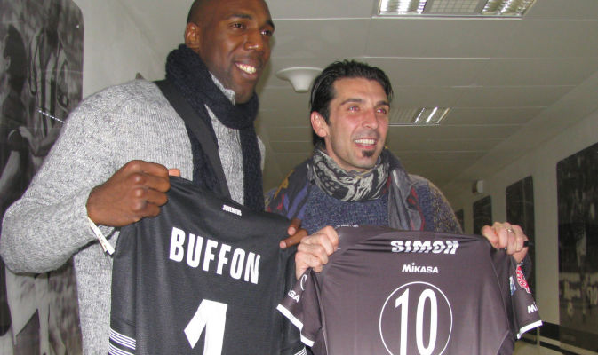 simon buffon