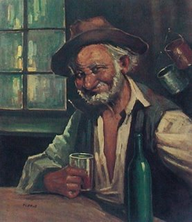 uomo_ubriacone_01