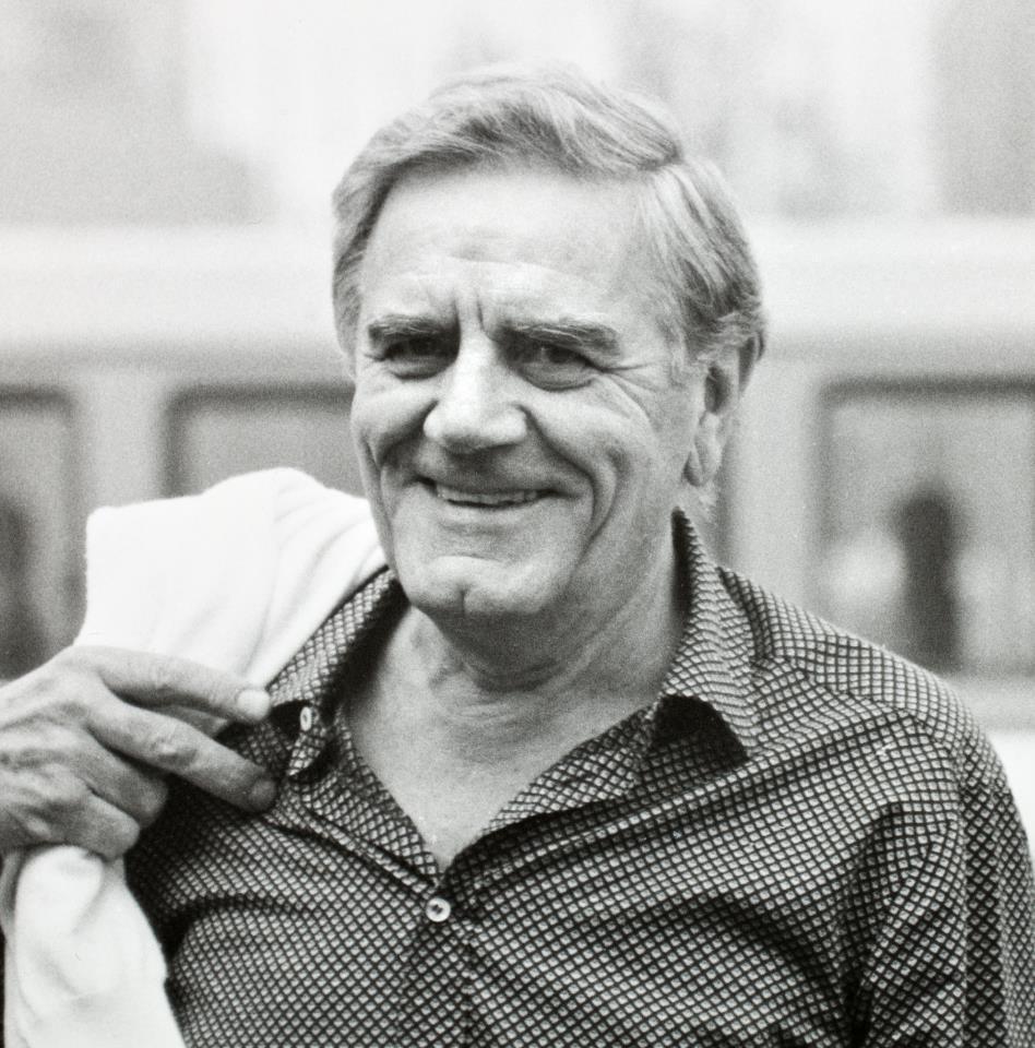 Leonardo Garilli