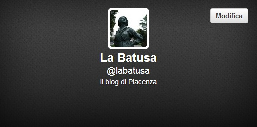 batusa twitter