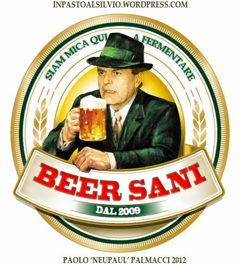 Birra Bersani