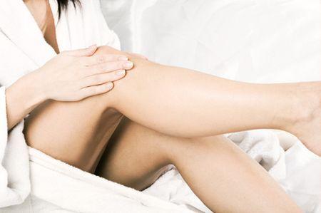 gambe-donna