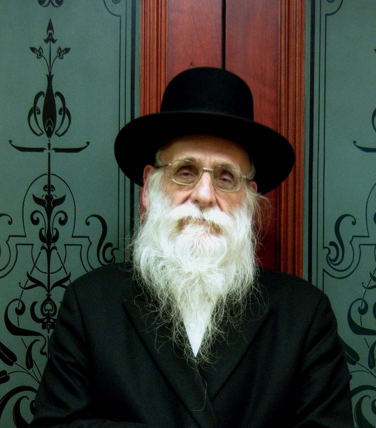 Rabbi-Ahron-Cohen
