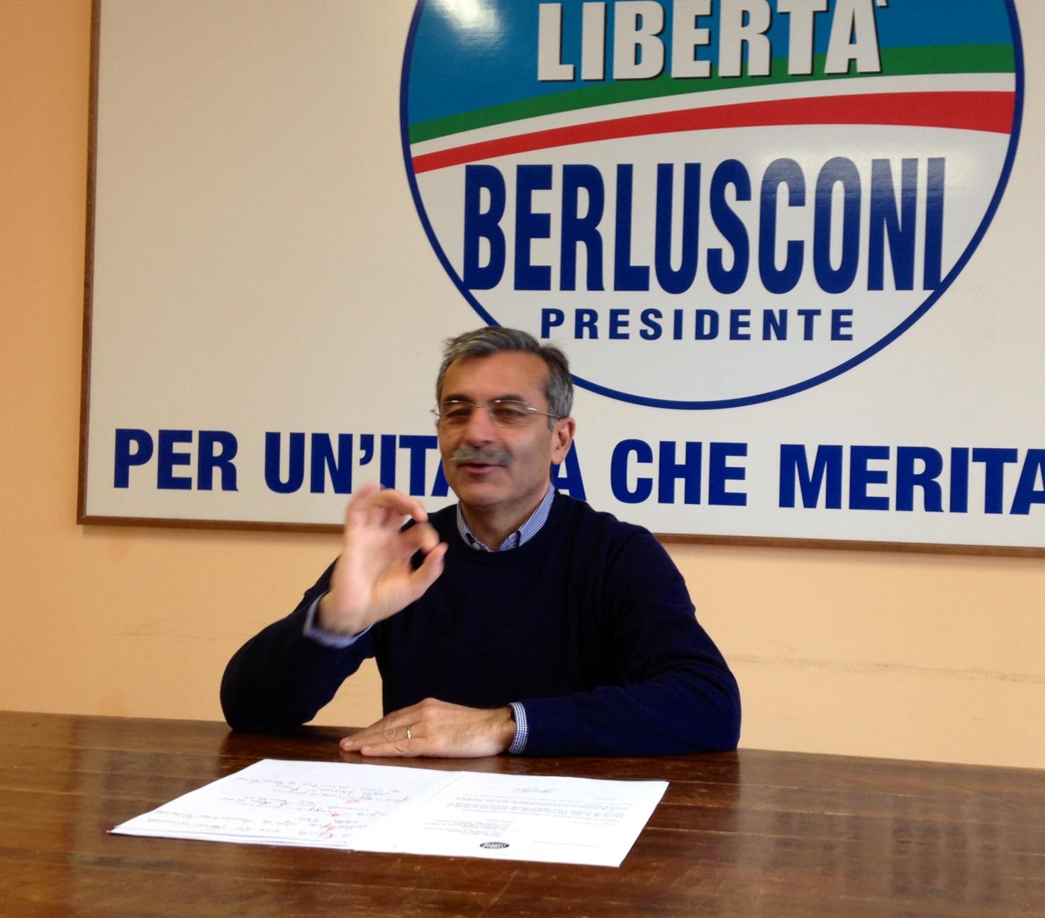 Massimo-Trespidi
