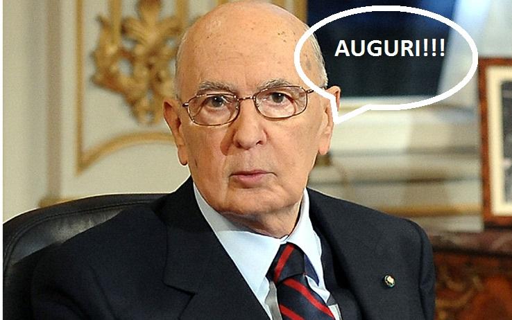 napolitano_giorgio AUGURI