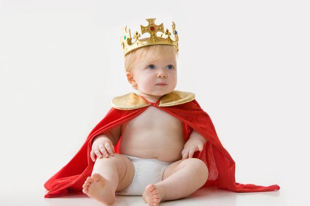 royal-baby-mania-6