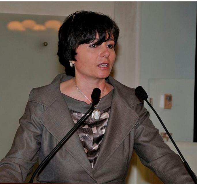 Maria Chiara Carrozza-2