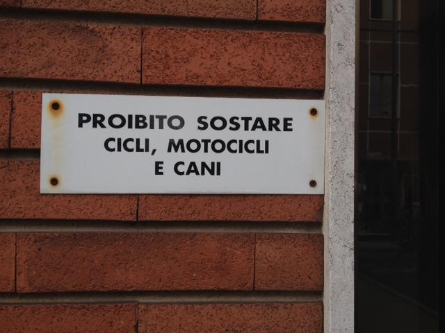 cartello